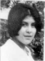 MIREYA HERMINIA RODRIGUEZ DIAZ