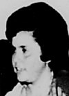 MARIA GALINDO RAMÍREZ